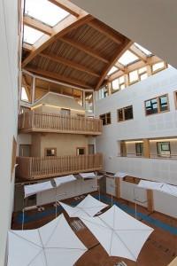 Essex_Business_School2-200x300