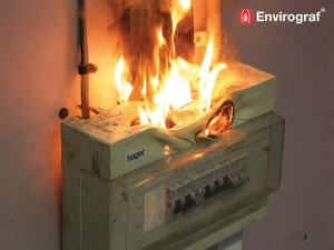 How To Comply With Amendment 3 Regarding Consumer Units